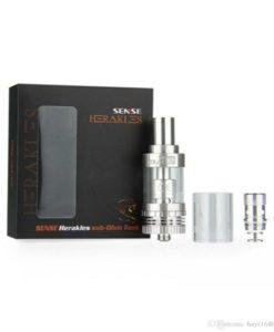 Herakles RTA-2,london ontario, vaporizer