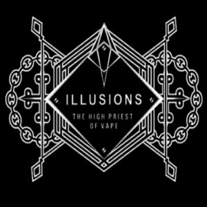 Illusion Chapter I
