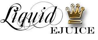 Liquid E-Juice