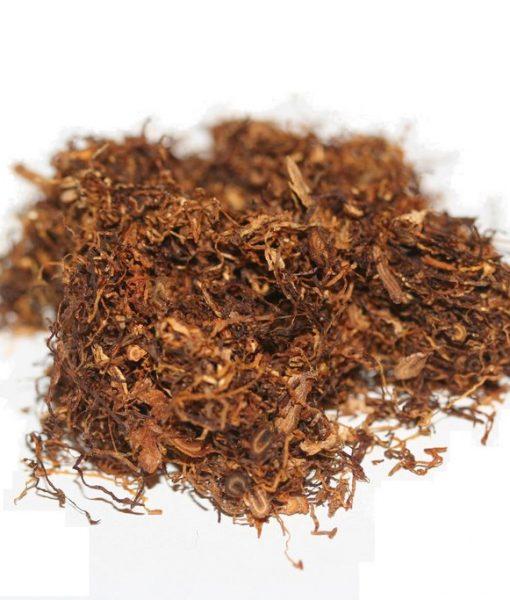 shag-tobacco-01__xndr_996964d7-67a7-4f6d-904c-acd9880a6a80_1024x1024
