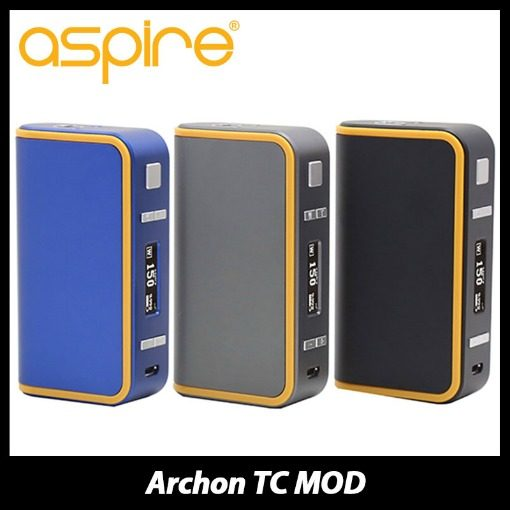 original-150w-aspire-font-b-archon-b-font-tc-box-mod-vape-temp-control-mod-upgradable