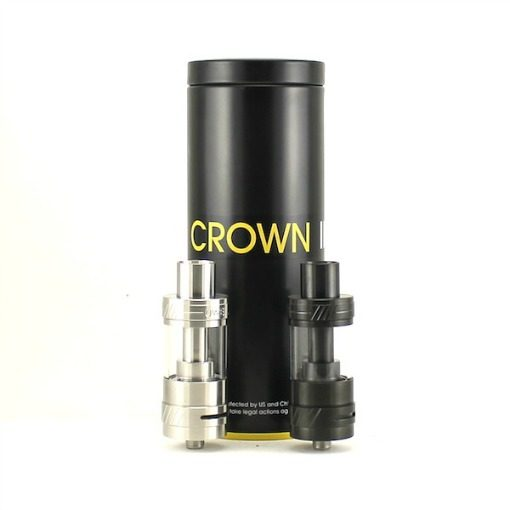 uwell-crown-2-tank