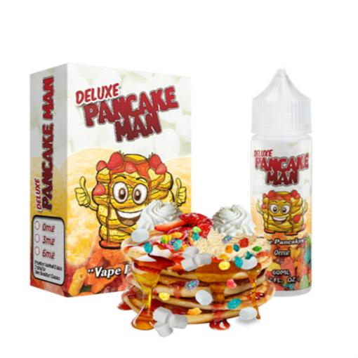 Deluxe-Pancake-Man-Eliquid-