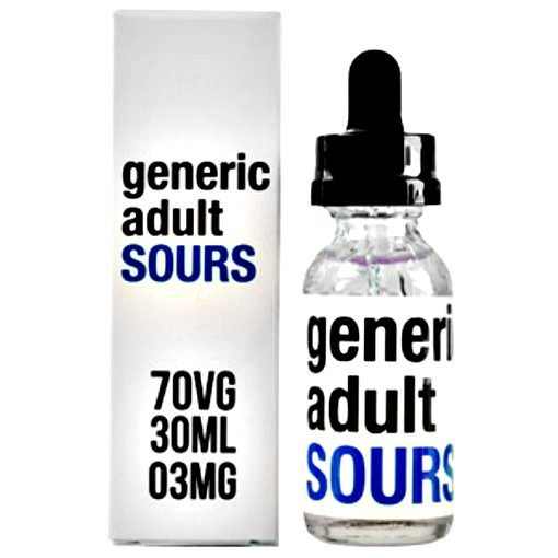 berry-e-liquid-by-generic-adult-sours