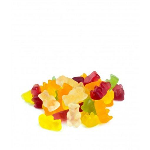 gummy-bear-candy