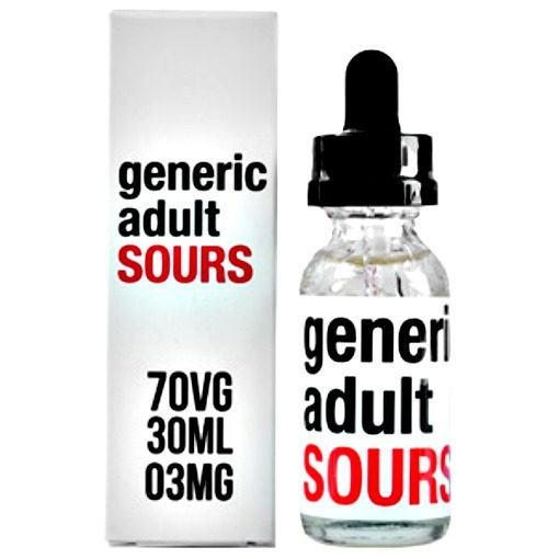 raspberry-e-liquid-by-generic-adult-sours