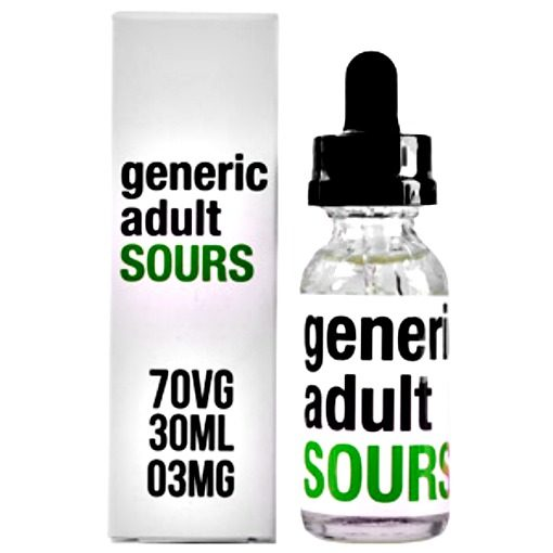 watermelon-e-liquid-by-generic-adult-sours