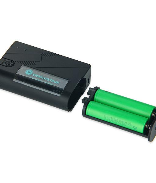 vaporesso-energystash-portable-charger-002-9