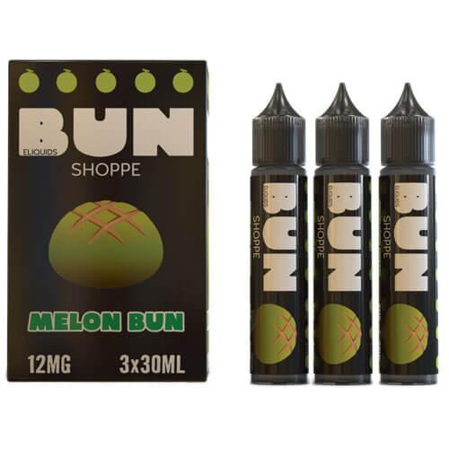 Bun_Shoppe_-_Melon_Bun_-_3x30ml_800x