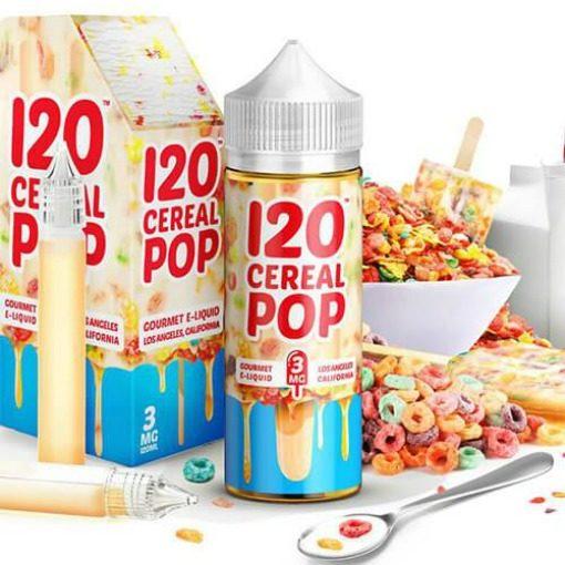 120 cereal pop_1