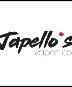 Japello's