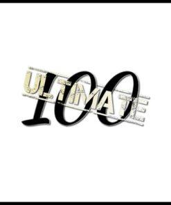 Ultimate 100