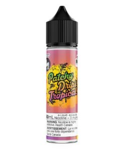 Mind-Blown-Vape-Co-Patchy-Drips-Tropical